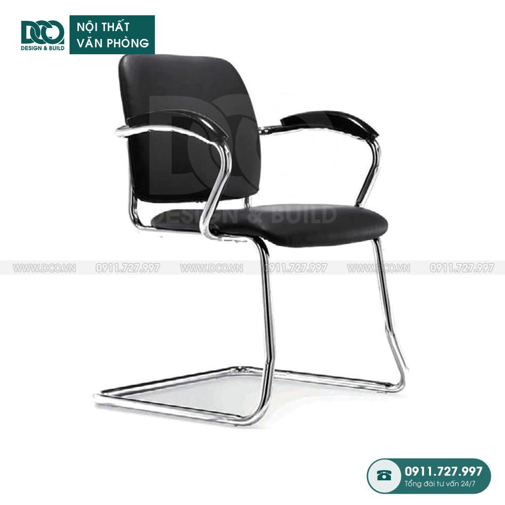 Ghế văn phòng 2218