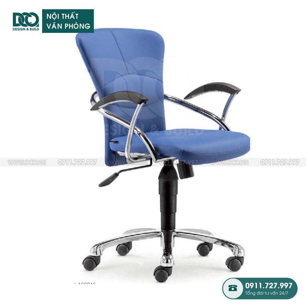 Ghế văn phòng A008