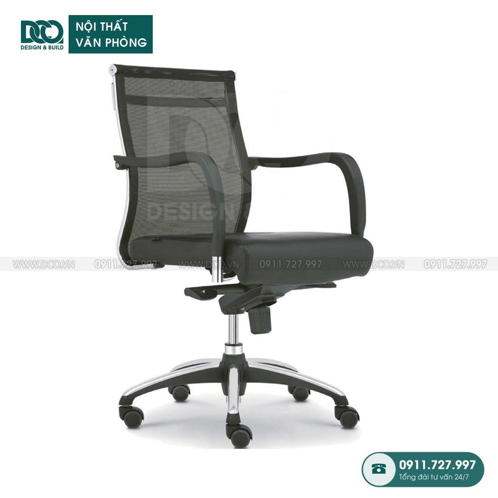 Ghế văn phòng B06