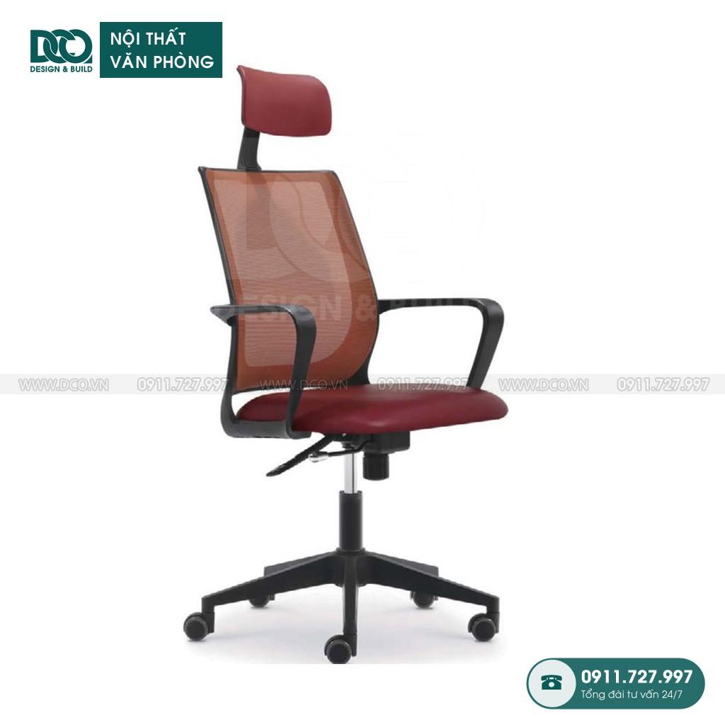Ghế văn phòng B120