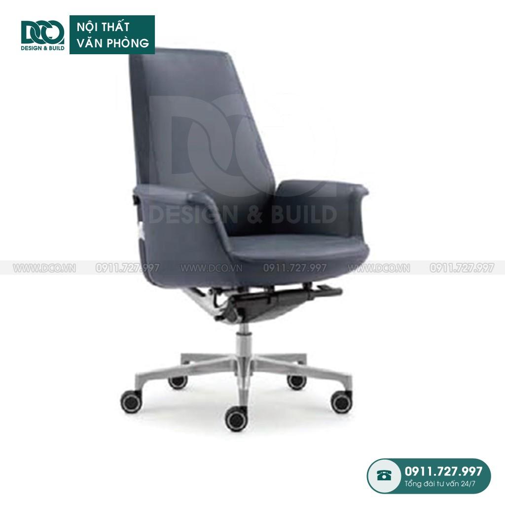 Ghế văn phòng K009