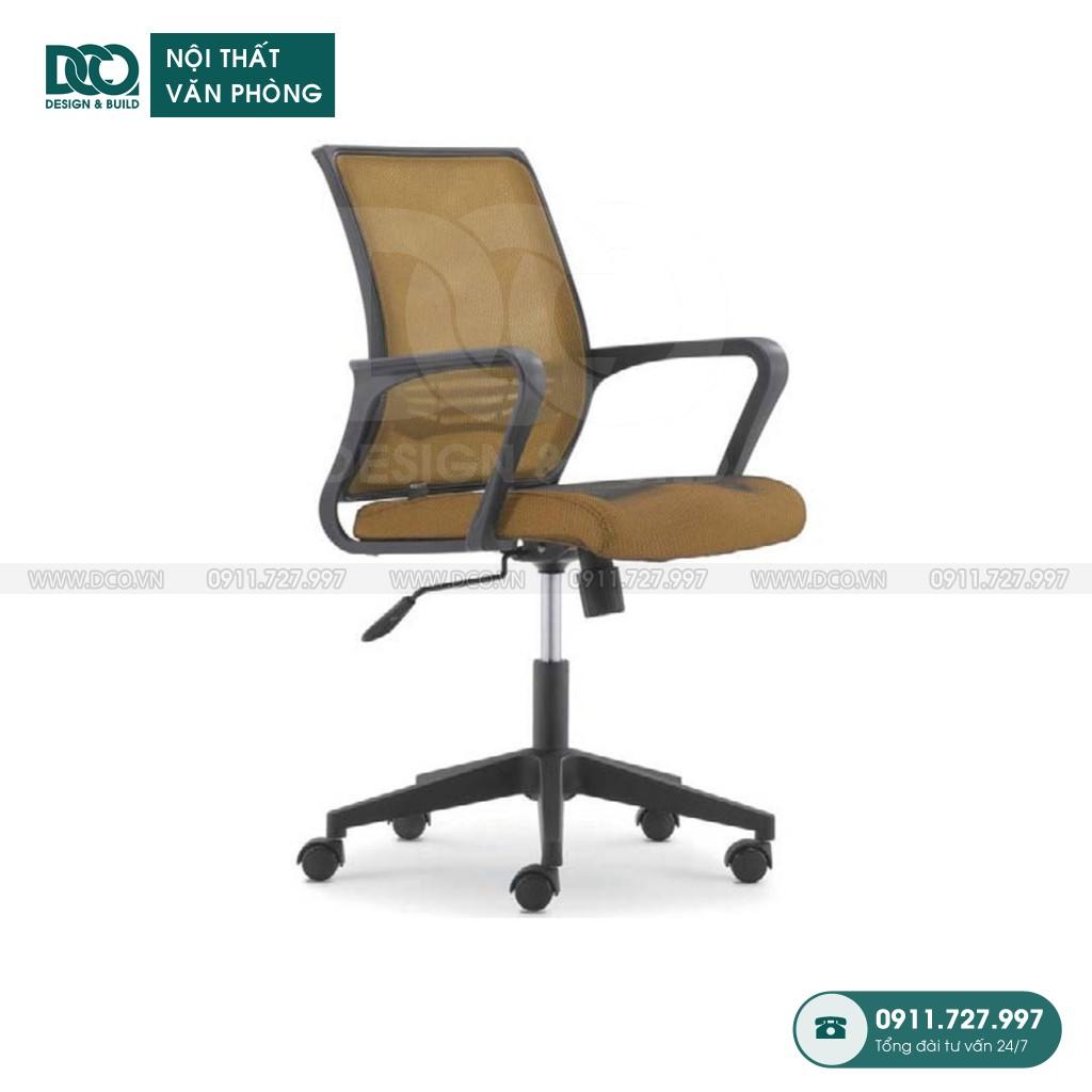 Ghế văn phòng B154