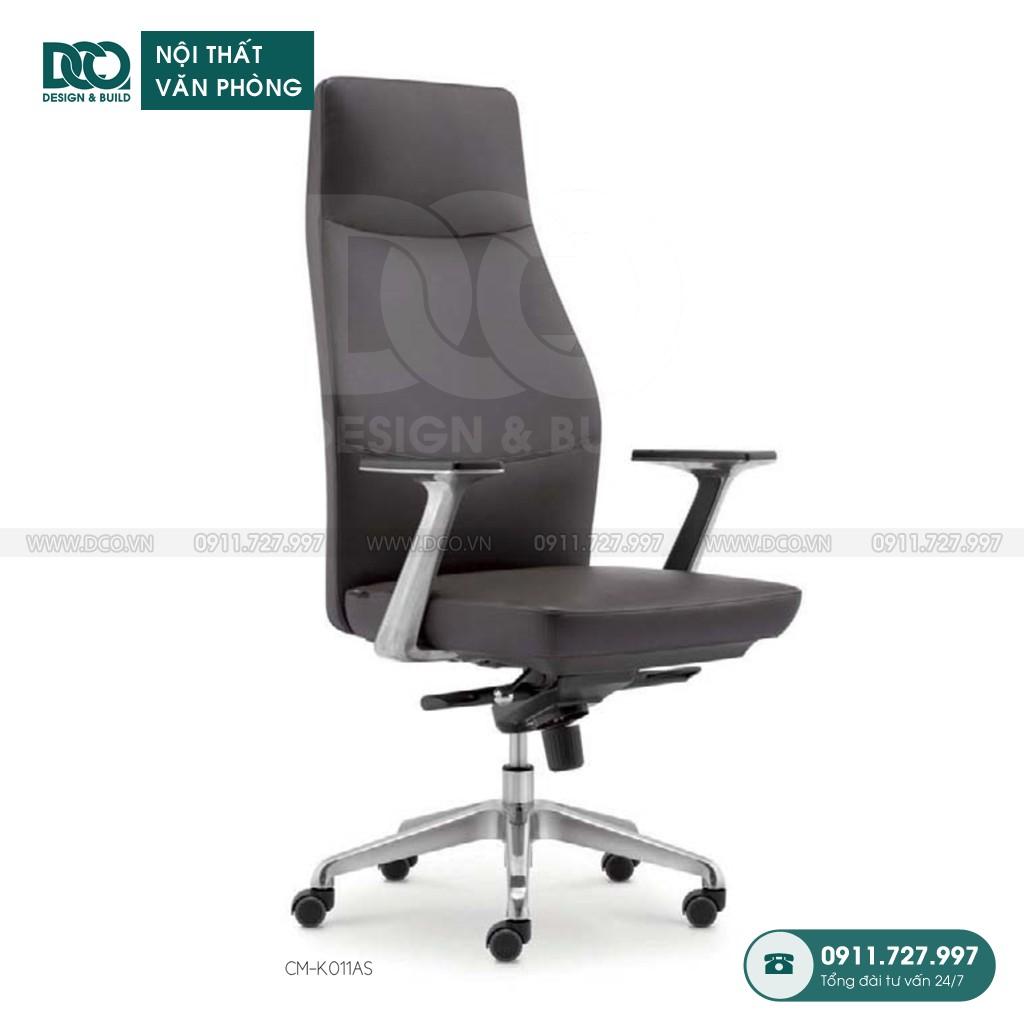 Ghế văn phòng K010