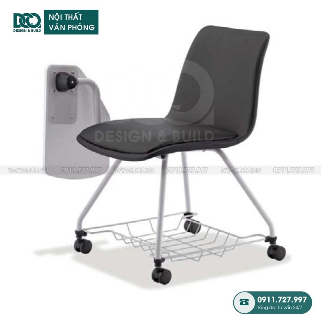 Ghế văn phòng B193