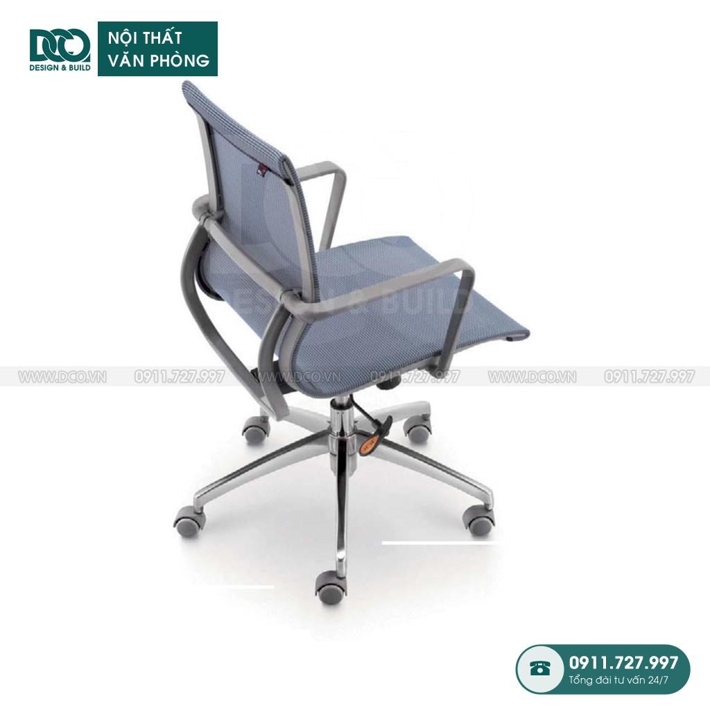 Ghế văn phòng B204
