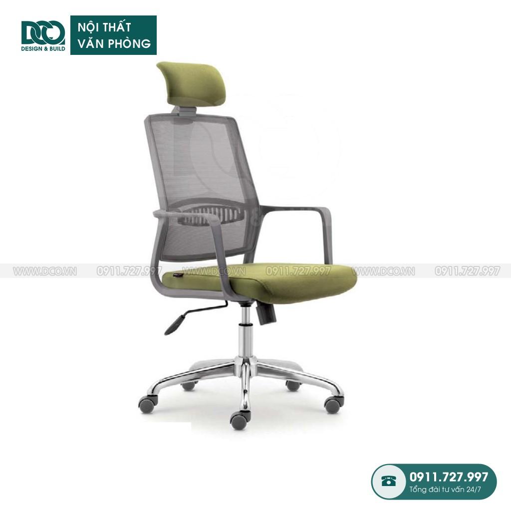 Ghế văn phòng B206