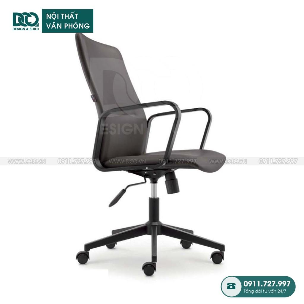 Ghế văn phòng B231