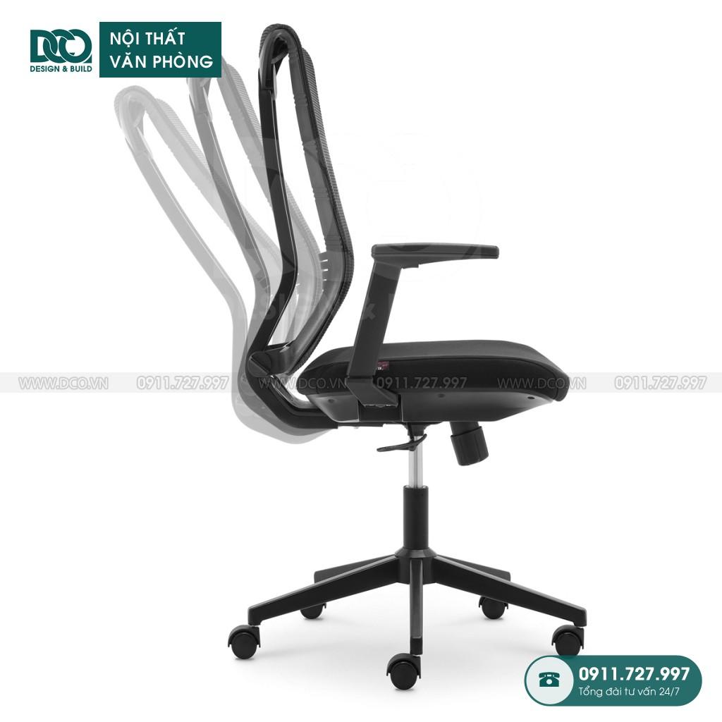 Ghế văn phòng B253