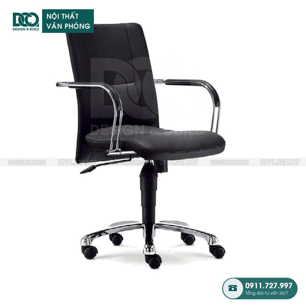 Ghế văn phòng D04
