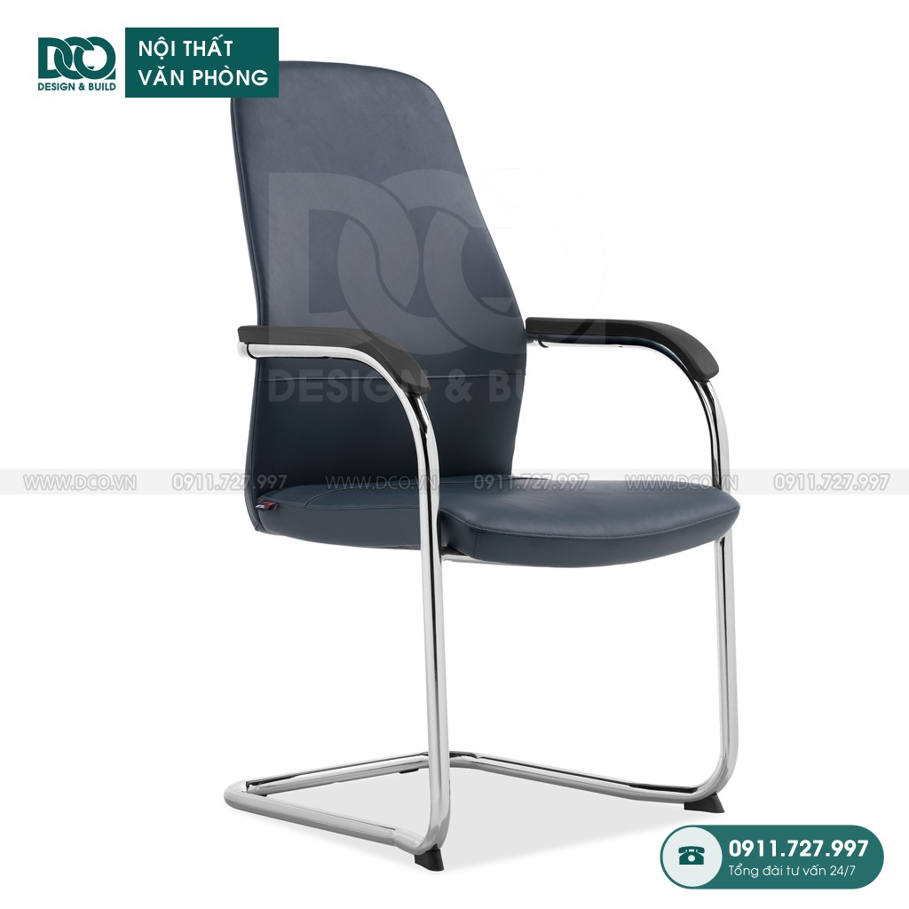 Ghế văn phòng K017BS