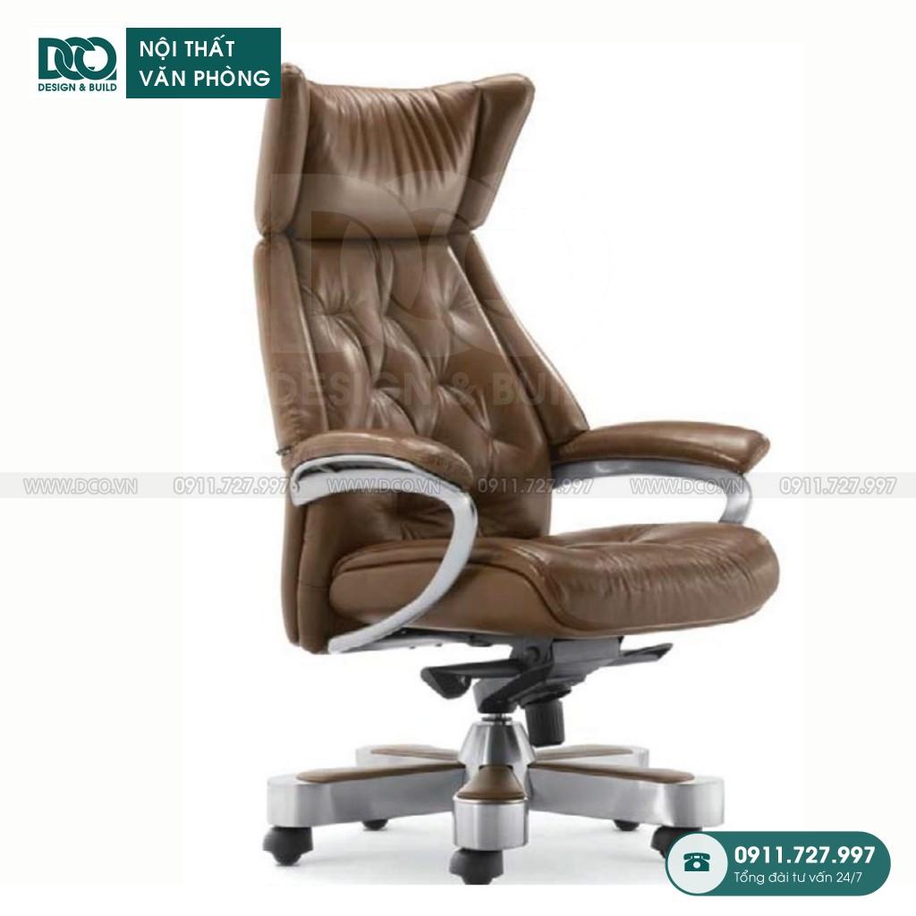 Ghế văn phòng B172