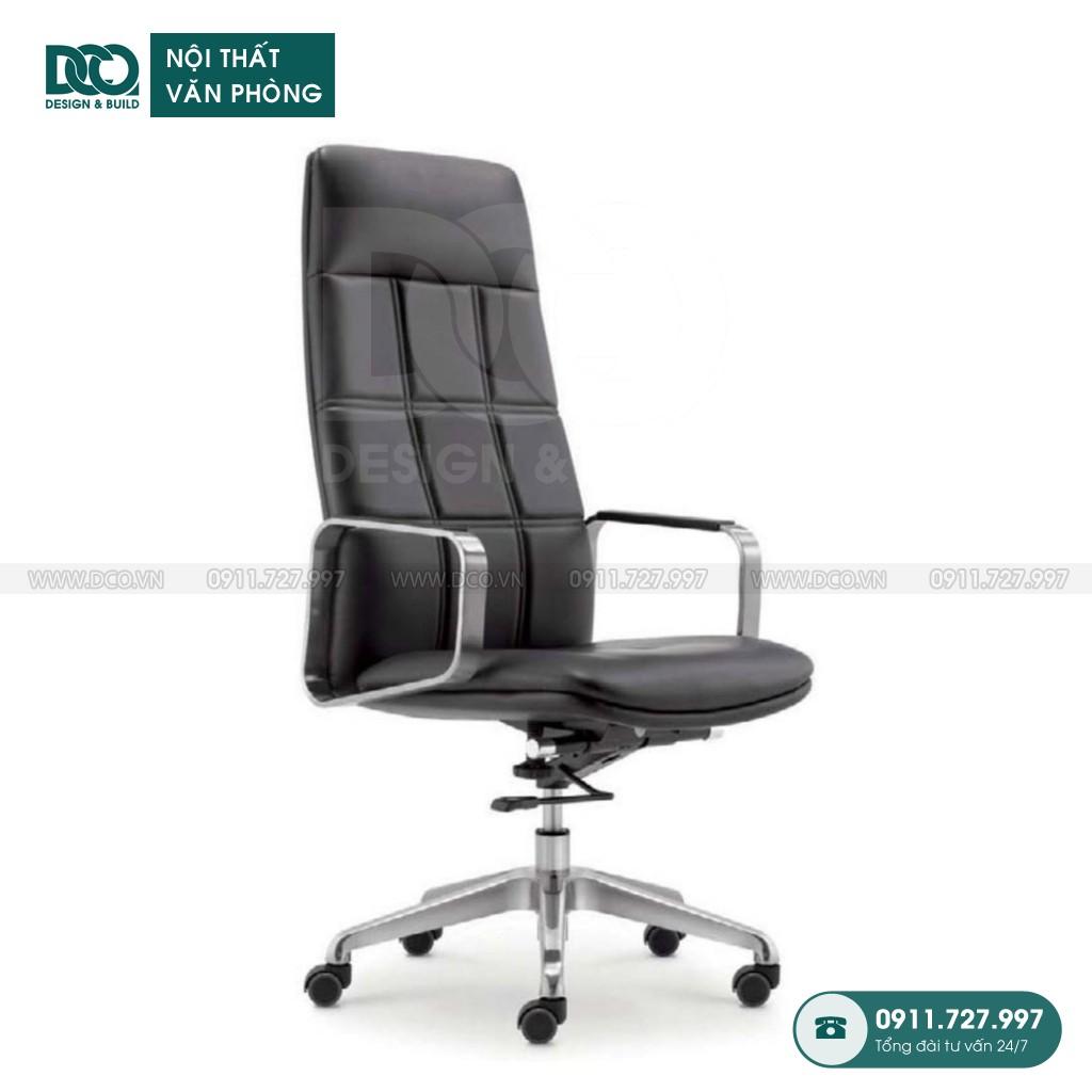 Ghế văn phòng B180