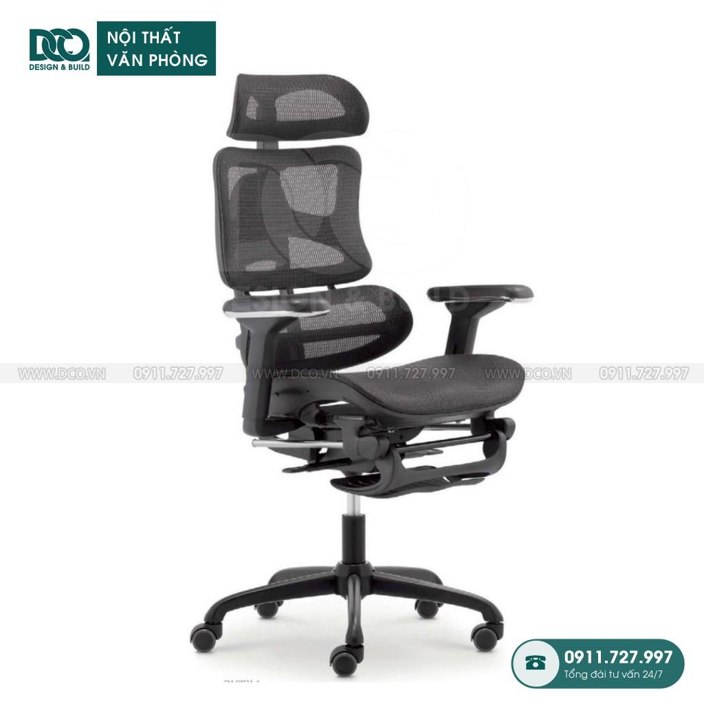 Ghế văn phòng B187
