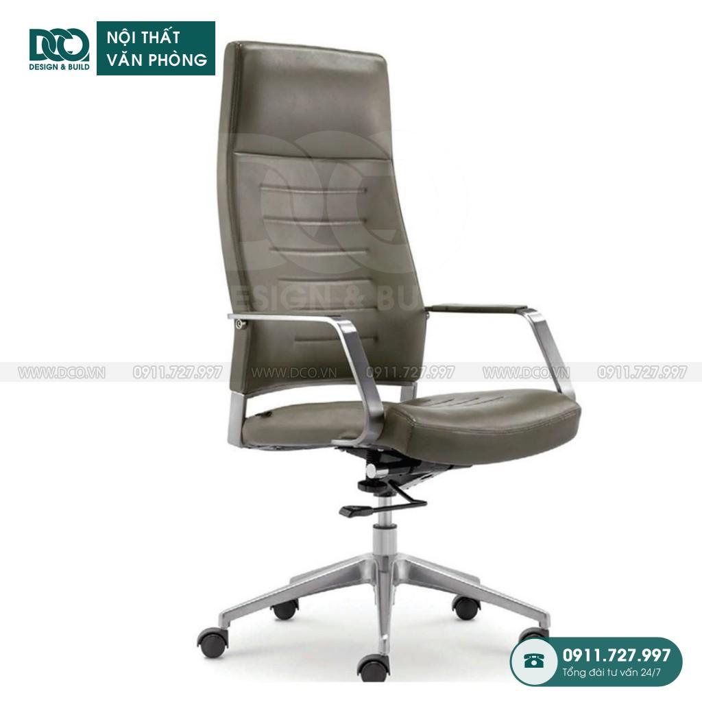 Ghế văn phòng B194
