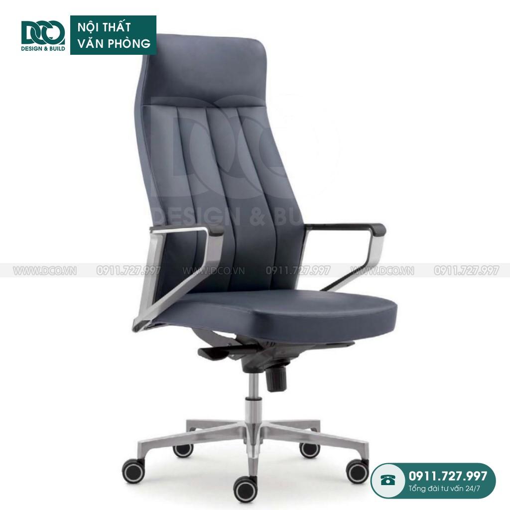 Ghế văn phòng K005