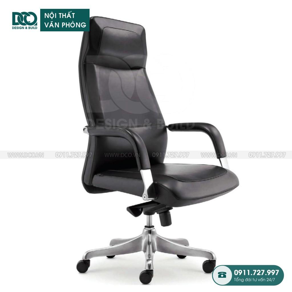 Ghế văn phòng K006