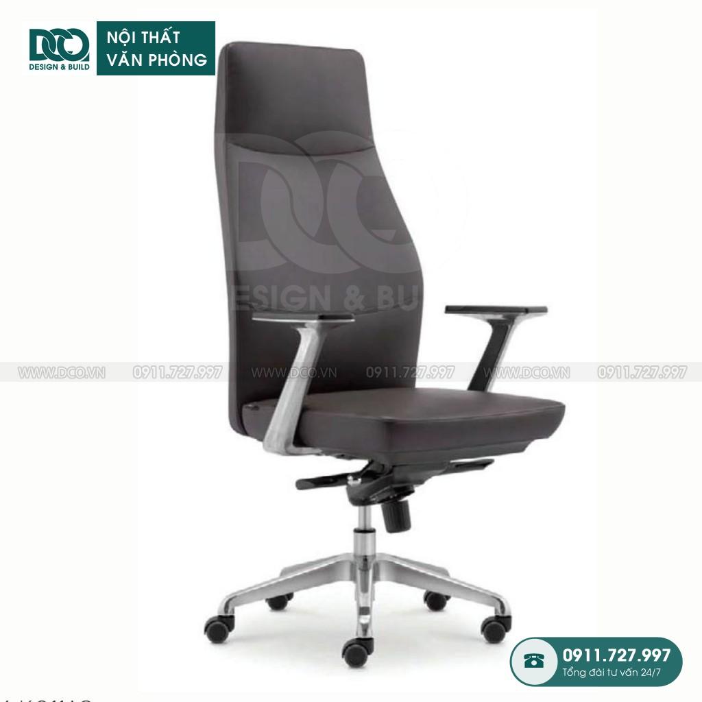 Ghế văn phòng K011