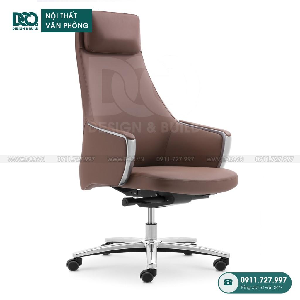 Ghế văn phòng K016AS